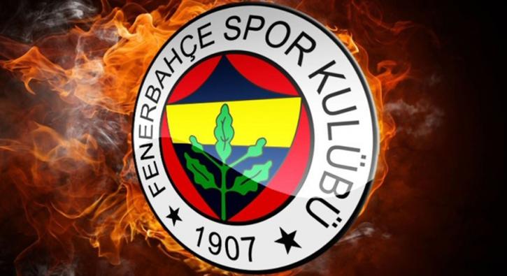 Fenerbahçe'nin çılgın transfer listesi