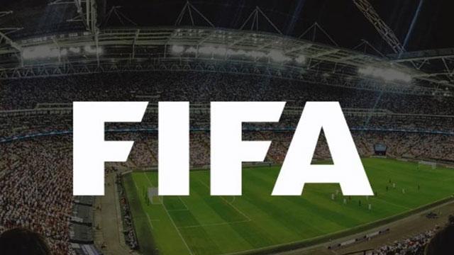 FIFA şikeyi affetmedi! 7 futbolcuya ömür boyu men cezası