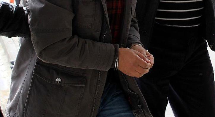 Son dakika... FETÖ üyesi Ali Sipahi 5 Nisan'dan beri Brezilya'da gözaltında tutuluyor