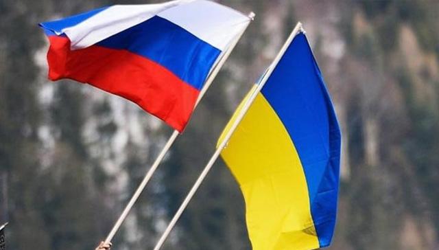 BM, Rusya'ya Ukrayna ile barışı baltalayacak adımlardan kaçınma çağrısında bulundu