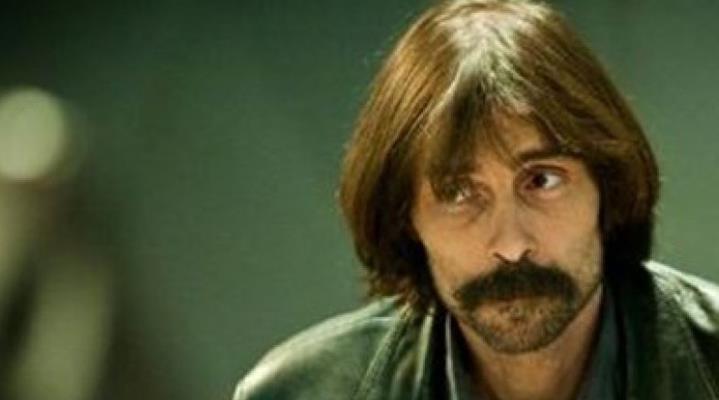 Erdal Beşikçioğlu çiçero Filmiyle Geri Dönüyor