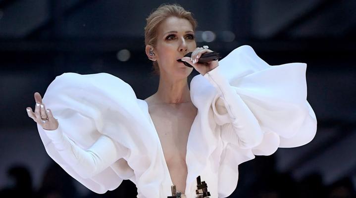 9. Celine Dion (31 milyon dolar)
