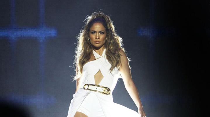 6. Jennifer Lopez (47 milyon dolar)