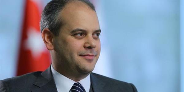 Hükümetten Galatasaray'a uyarı! 'Alınan karar...'