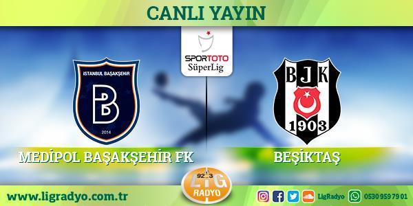 Fatih Terim Stadı'nda 13 dakikada 2 gol!