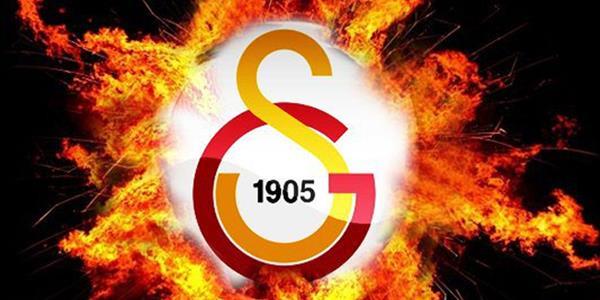 İşte Galatasaray'ın yeni yıldızlarının geliş tarihi!