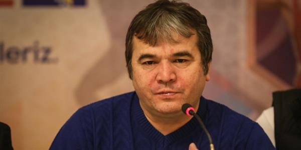 50 yaşındaki Naim Süleymanoğlu komada