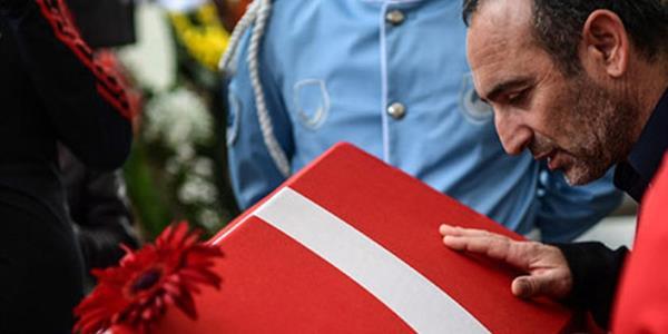 Yunanistan'ı karıştıran Leonidis kararı
