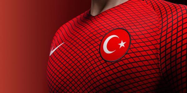 TFF'den Mehmetçiğe büyük destek