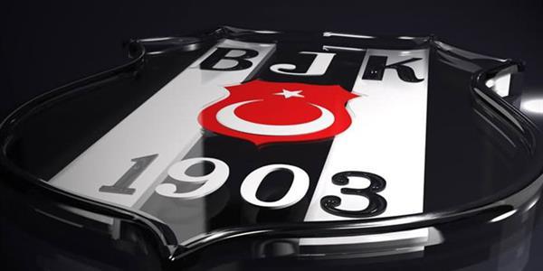 Beşiktaş yönetiminden tarihi karar! Fenerbahçe derbisine çıkmayacaklar