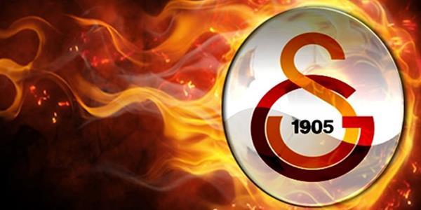 UEFA, Galatasaray'ı yeniden inceleme kararı aldı