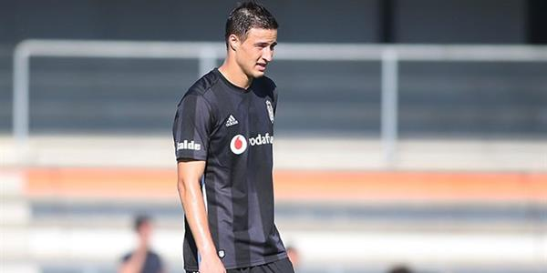Matej Mitrovic, Club Brugge'a transfer oldu
