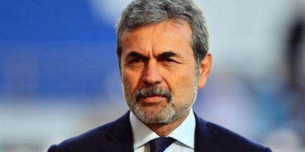 Aykut Kocaman'dan çarpıcı açıklamalar