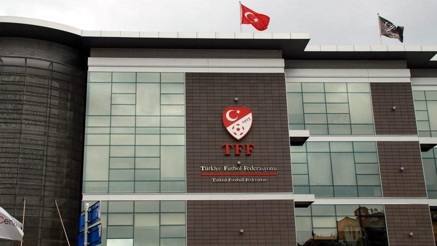 12 Kulüp UEFA Lisansı, 6 Kulüp ise Ulusal Lisans almaya hak kazandı