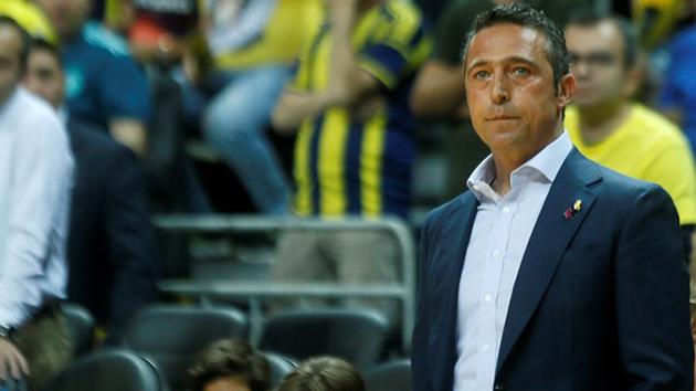 Final sonrası Fenerbahçe'ye büyük şok